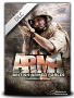 Купить Arma 2: British Armed Forces